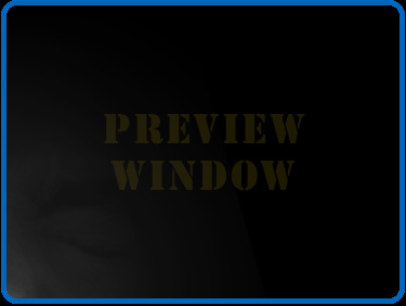 preview_window